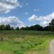 Cold Brook Farm – Healthy Land, Healthy Food, Healthy People